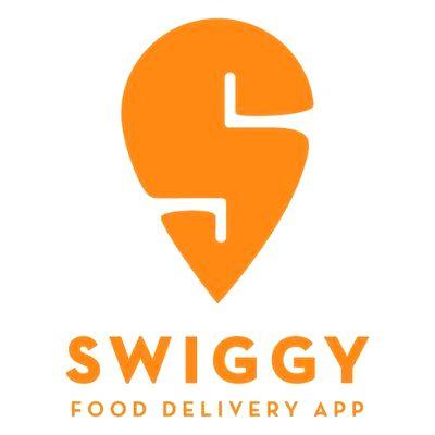 Swiggy. (Photo: Twitter/@swiggy_in)