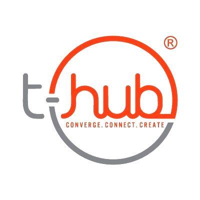 T-Hub.