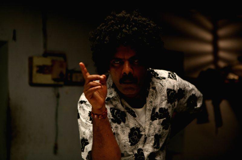 Tamil movie `144 ` stills