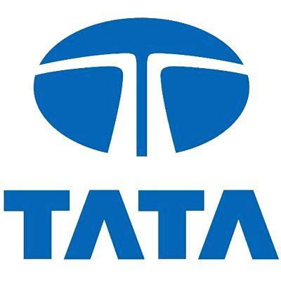 Tata Group  (Photo: Twitter/@FactsOnTata)