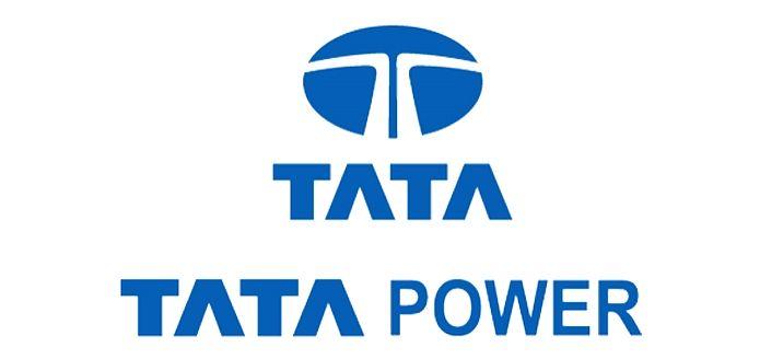 Tata Power.