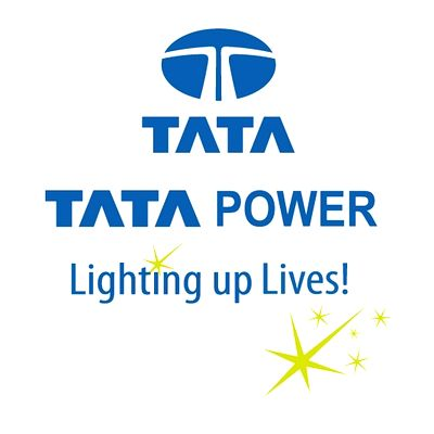 Tata Power. (Photo: Twitter/@TataPower)