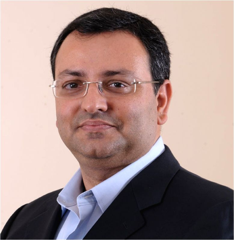 Tata Sons replaced Cyrus P. Mistry as its Chairman and named Ratan N Tata as the interim chairman of the company. The decision was taken at the company's board meeting, a company statement said here. A committee has been formed to select the next cha
