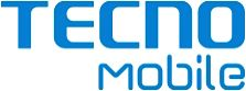 TECNO Mobile. (Photo: IANS)