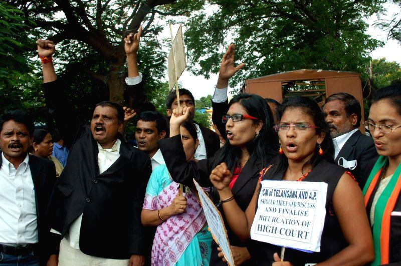 Separate Telangana Bill: Highlights   Telugu Updates.com