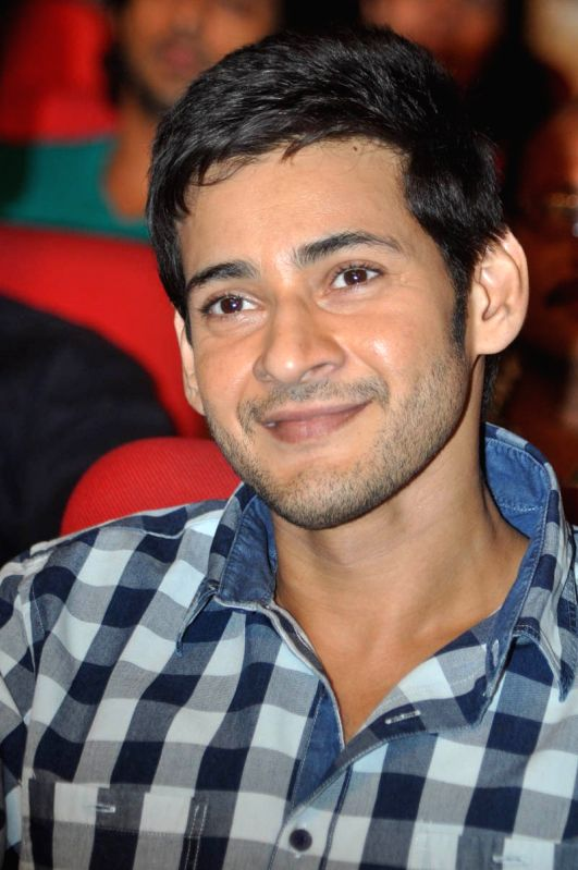 Mahesh Babu Wiki Actor Telegu Actor Mahesh Babu