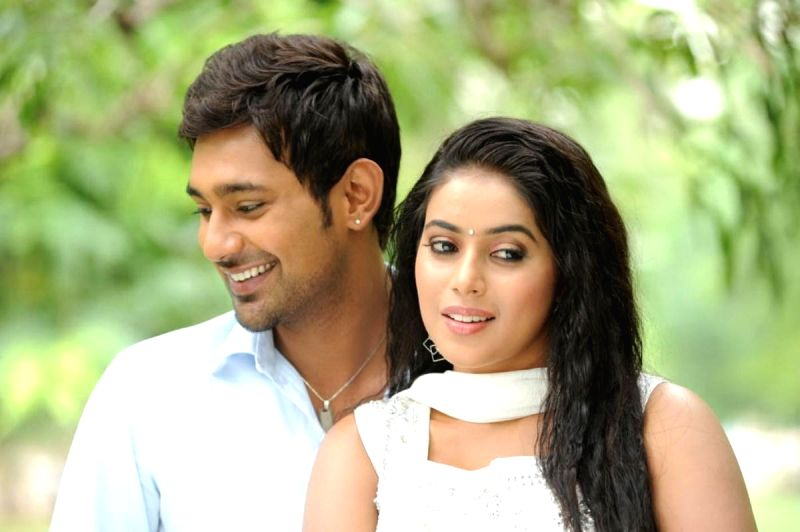Telugu film Nuvvala Nenila Releasing on August 8th. (Photo: IANS).
