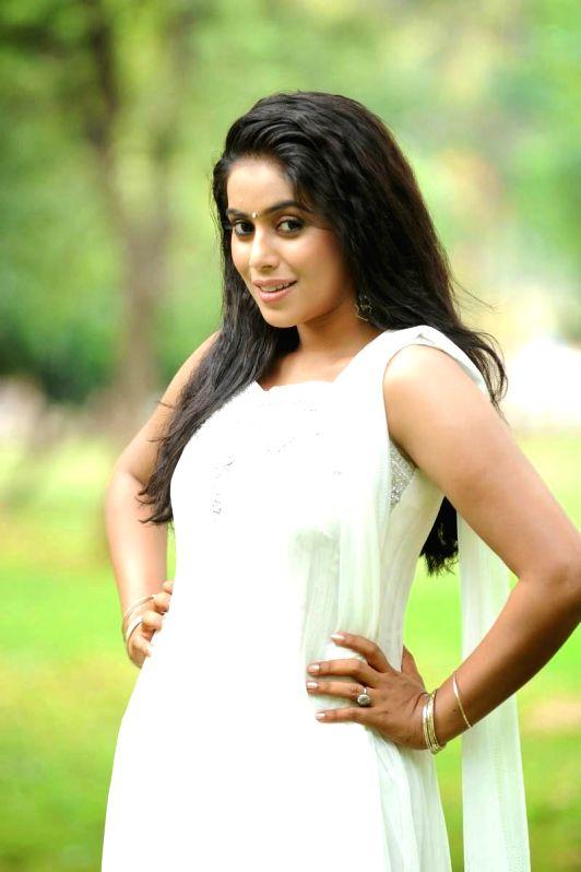 Telugu film Nuvvala Nenila Releasing on August 8th. (Photo: IANS).