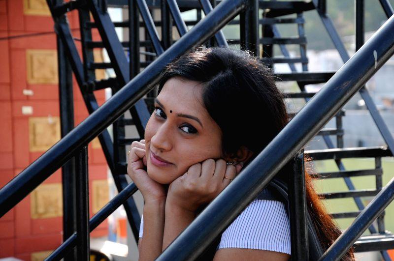 Telugu movie `Oka Criminal Premakatha` stills.
