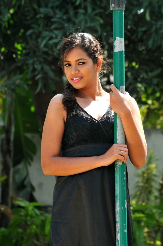 Telugu movie `Ramudu Manchi Baaludu` stills.