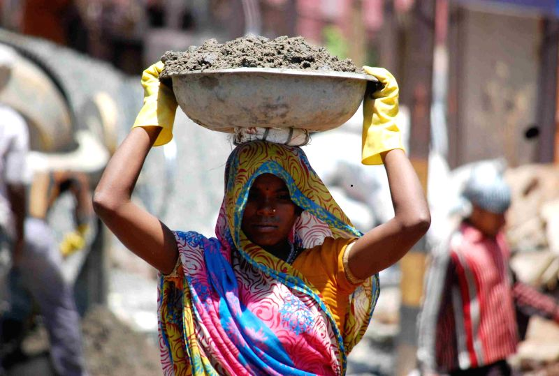 The allocation of Rs 60,000 crore for the Mahatma Gandhi National Rural Employment Guarantee Programme (MNREGA) in the Union Budget presented on Friday is expected to boost employment in rural areas, experts told IANS.