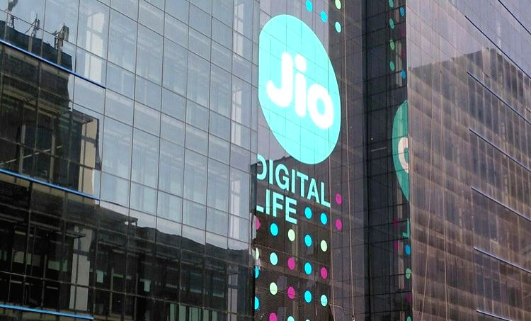 ZEE's 37 Live TV channels available for Jio's subscribers(Image Source: IANS News)