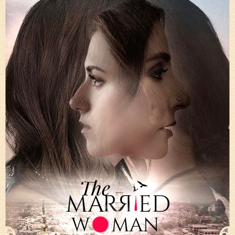 The Married Woman .