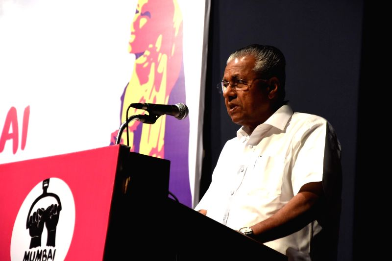 Thiruvananthapuram, March 27 (IANS) Kerala Chief Minister Pinarayi Vijayan on Friday said that the state has a large population of stray dogs and now with a total lockdown on account of Covid-19, they are in dire straits and the local bodies should e