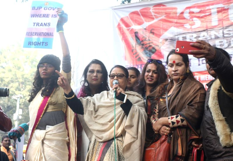 Trinamool Congress MP Kakoli Ghosh Dastidar addresses.