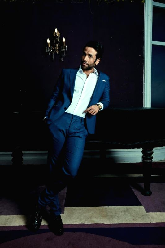 Tusshar Kapoor on Laxmmi Bomb OTT release: More people will watch films online right now.