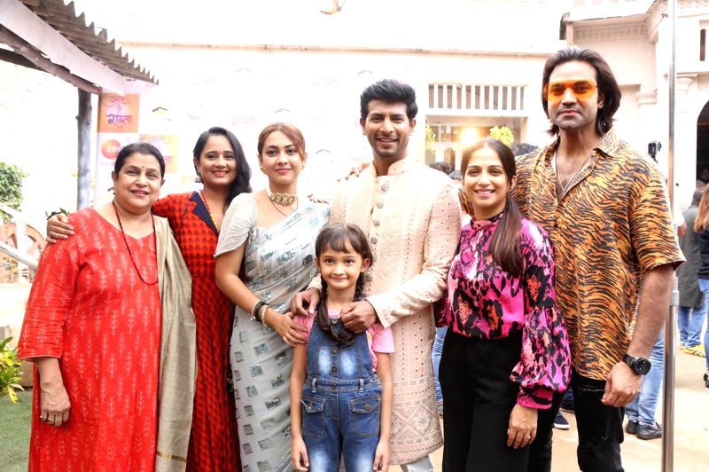 TV soap 'Tujhse Hai Raabta' to go off air on July 31