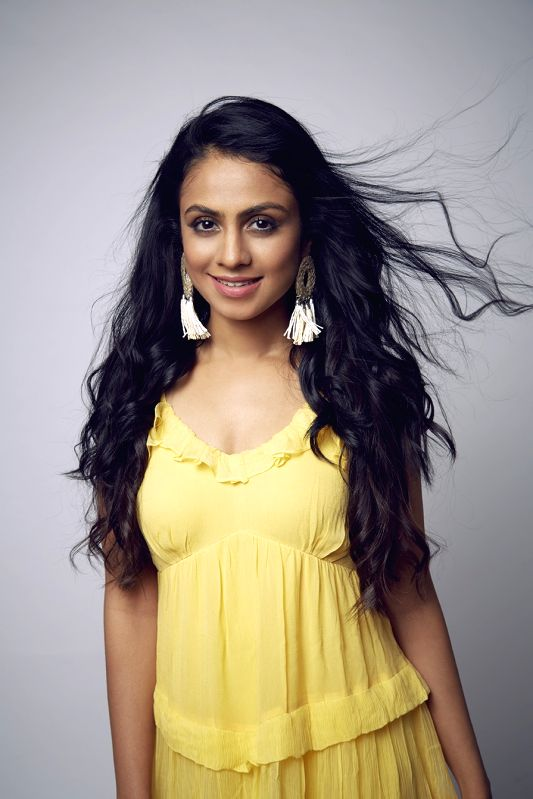 """Uri: The Surgical Strike"" actress Manasi Parekh says she is interested in playing good roles irrespective of their size as she feels that nowadays, movies are not just about the lead characters."