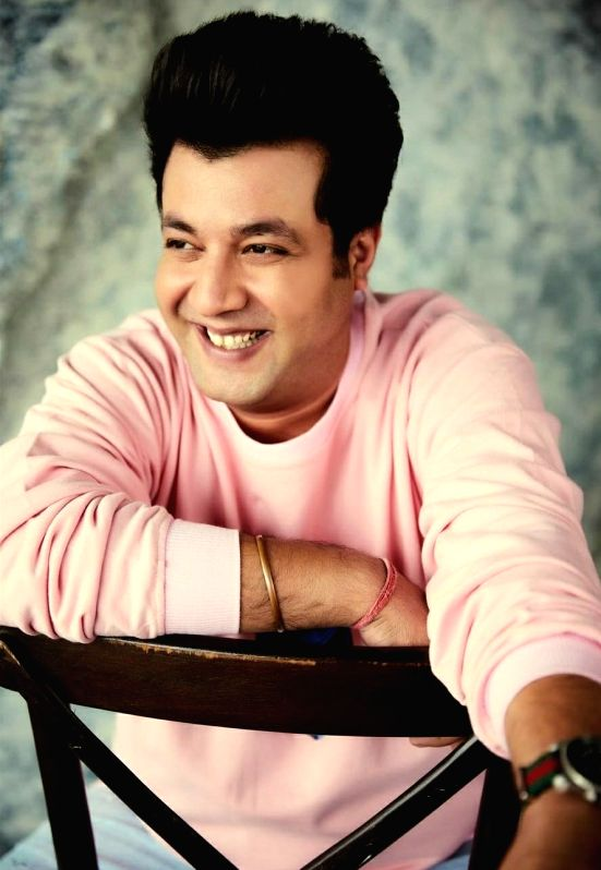 Varun Sharma on hosting IPL: It's great to be behind the mic