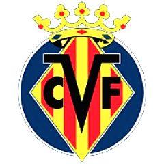 Villarreal CF.