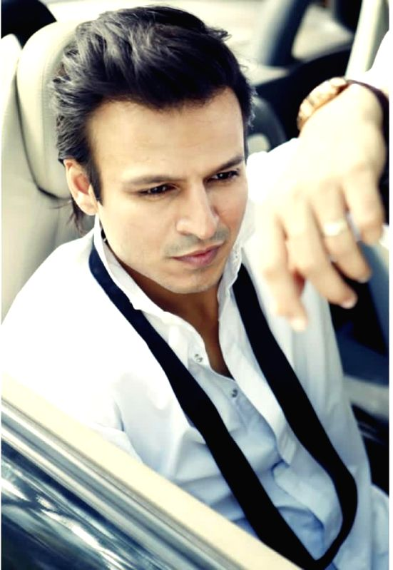 Vivek Anand Oberoi announces scholarship worth Rs 16 crore for rural children