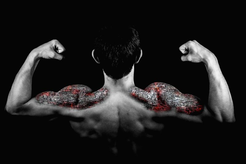 Want to increase your longevity? If yes, then speed up your weight-lifting routine as a new study suggests muscle power might be key to long life.