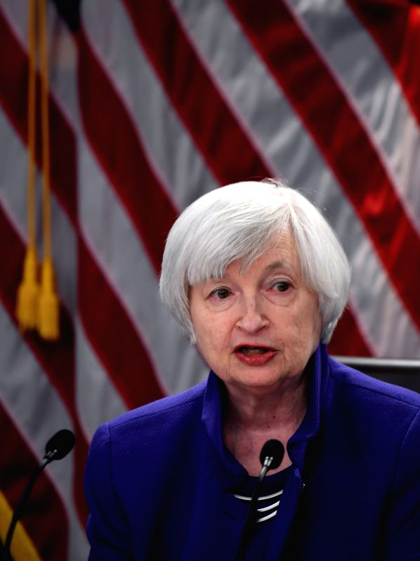 raising the interest rate So why even consider raising interest rates and why make that intention so clear in the may 18 notes of the april meeting — as well as in the comments of numerous fed officials.