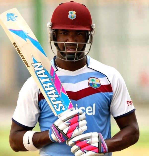 WI recall Bravo, Gabriel for 2nd Test Match vs South Africa