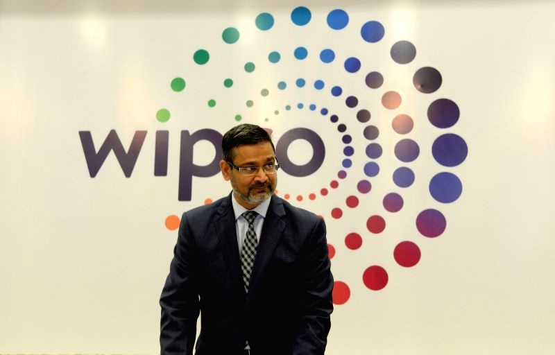 Wipro Q1 features analyst beats, reduced IT profits, and a buyback