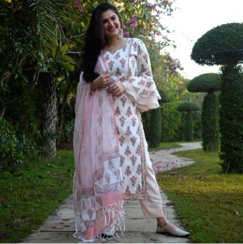 Your Bollywood-inspired summer closet.(photo:IANSLIFE)