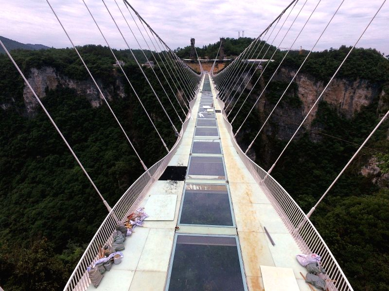 grand canyon aerial with China Hunan Zhangjiajie Glass Bridge 113490 on Grand Canyon Helicopter And Skywalk Tour furthermore Sedona Arizona Information additionally C 136211350 also Grand View likewise Forest Of Life Utah Panoramic Nature Photography.
