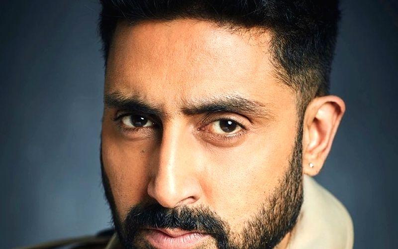 Abhishek Bachchan, Mohanl