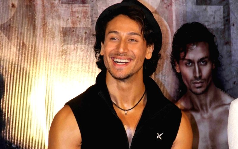 'Baaghi 3' to hit screens