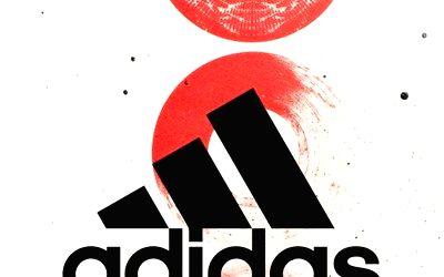 adidas India congratulates Hima Das