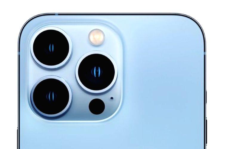 Apple iPhone 13 India pri