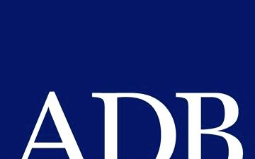 ADB approves $110 mn for Bangladesh healthcare services