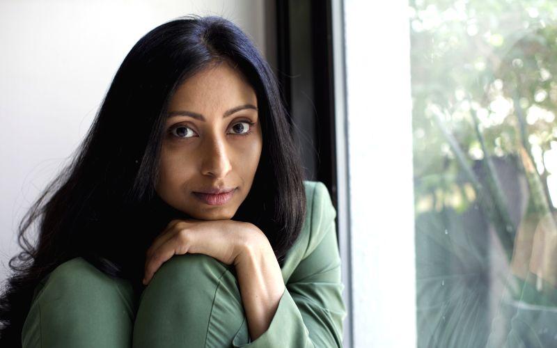 Indian-origin author Avni Doshi's 'Burnt Sugar' in 2020 Booker Prize longlist
