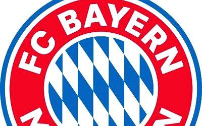 Bayern has good start in Champions League, beats Benfica 2-0