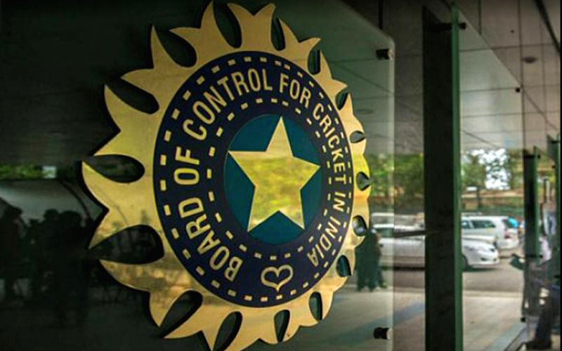 Not sure Wimbledon-like insurance policy exists in India: BCCI official
