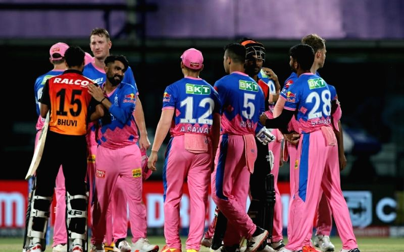 BCCI has a case to answer on IPL disaster: Gideon Haigh