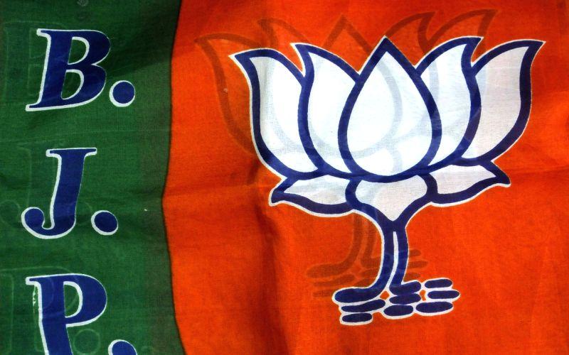 BJP wins mayor's seats in all five municipal corporations in Haryana