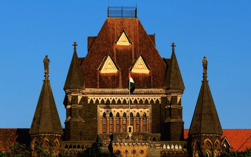 Bombay HC grants 6-month bail to Varavara Rao on medical grounds