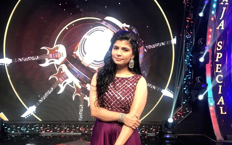 Tamil dubbing union membership of singer Chinmayi terminated