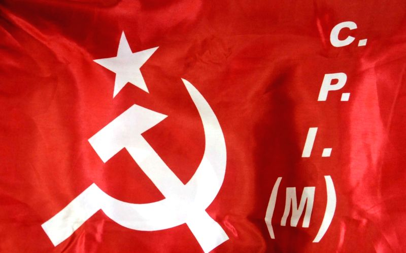 CPI-M likely to field best team for Kerala polls