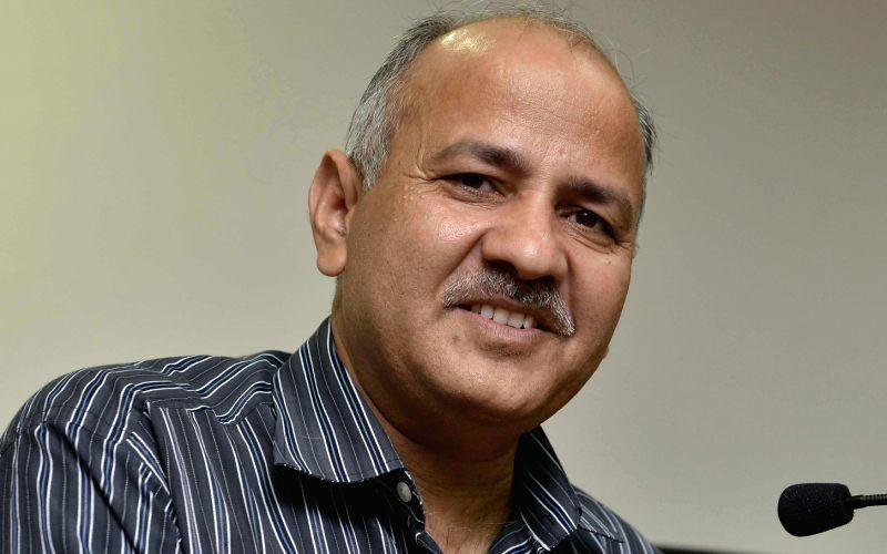 Delhi govt starts eighth skill centre at ITI campus