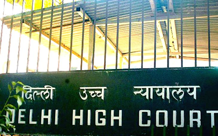 Act against illegal pathology labs, HC tells Delhi government