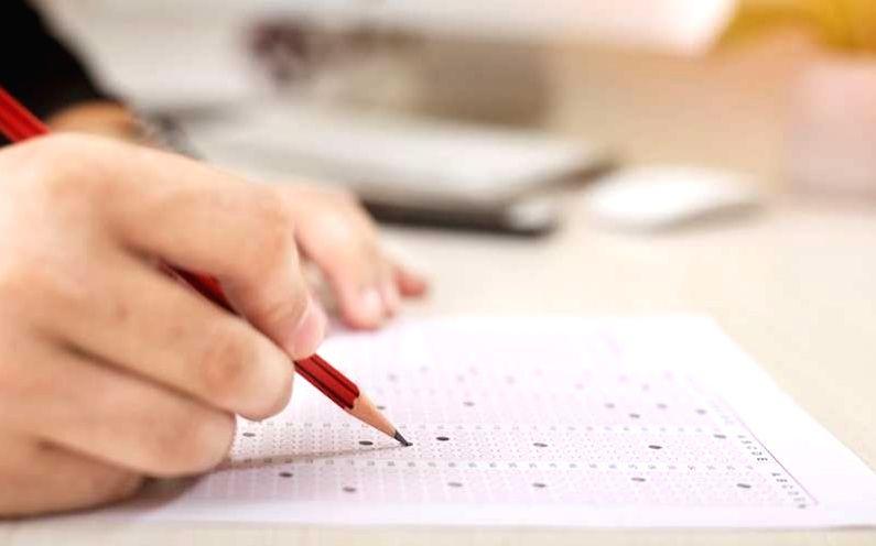 B'luru police bust question paper leak racket, KPSC postpones FDA exam