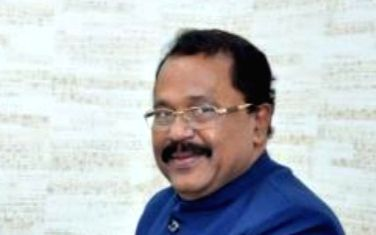 Two-day Goa Assembly session summoned from October 18
