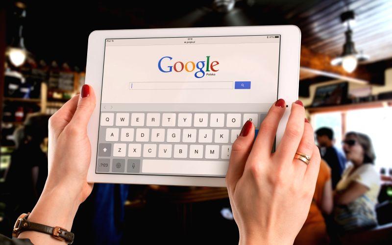 E-mail extortion scheme threatens users on Google AdSense