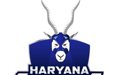 PKL: Haryana Steelers announce Yogeshwar Dutt as team ambassador